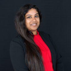 Yamini Karthikeyan