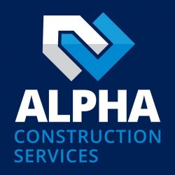 Alpha Construction Services - gallery thumbnail