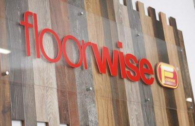 Floorwise Northland - Teaser Image