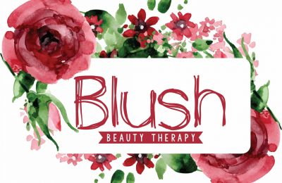 Blush Beauty Therapy - Teaser Image
