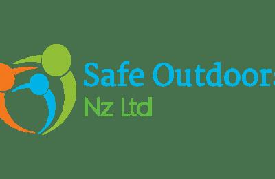 Safe Outdoors NZ Ltd / Nature's Cool - Teaser Image