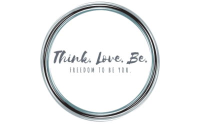 Think Love Be - Teaser Image