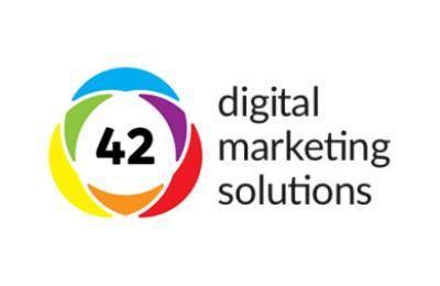 42 Digital Marketing Solutions - Teaser Image
