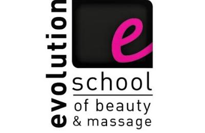 Evolution School of Beauty, Massage & Spa - Teaser Image