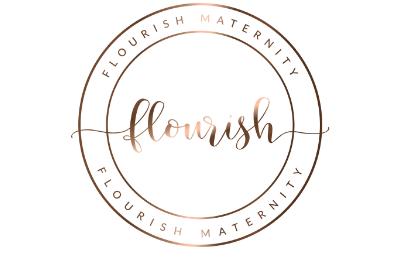 Flourish Maternity - Teaser Image