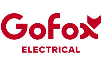 GoFox Electrical - Teaser Image