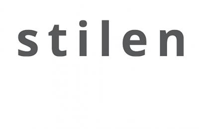 Stilen - Teaser Image