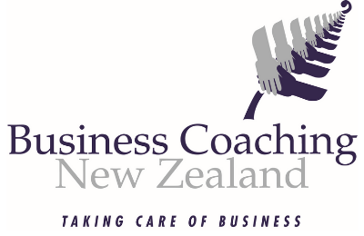Business Coaching New Zealand - Teaser Image
