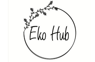 Eko Hub - Teaser Image