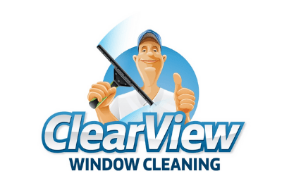 Clearview Windows - Teaser Image