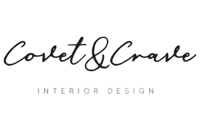 Covet and Crave – Interior Design - Teaser Image
