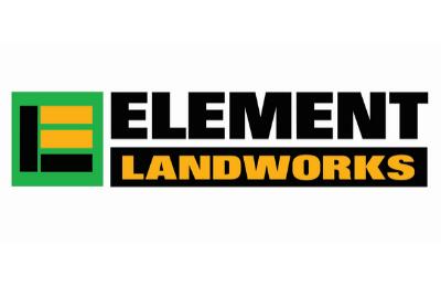 Element Landworks - Teaser Image