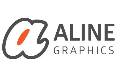 Aline Graphics - Teaser Image