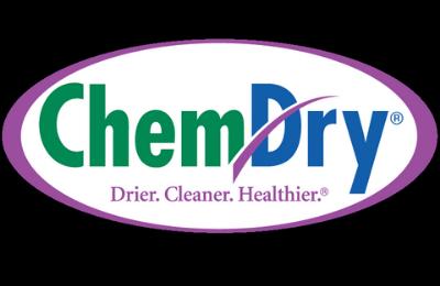 ChemDry Northland - Teaser Image