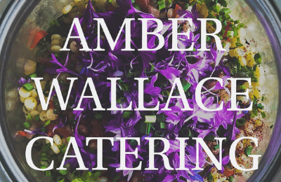 Amber Wallace Private Chef & Catering - Teaser Image