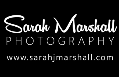 Sarah Marshall Photography - Teaser Image