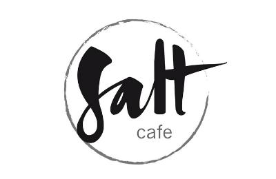Salt Cafe Whangarei - Teaser Image