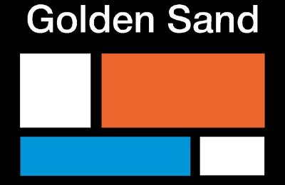 Golden Sand Beachfront Accommodation - Teaser Image