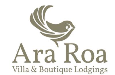 Ara Roa Villa & Boutique Lodgings - Teaser Image