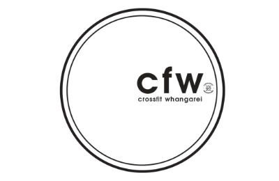 Crossfit Whangarei - Teaser Image