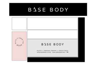 Base Body NZ - Teaser Image