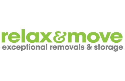 relax&move – exceptional removals & storage - Teaser Image