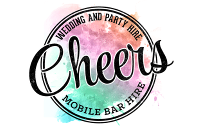 Cheers Wedding & Party Hire - Teaser Image