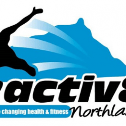 Activ8 Health & Fitness - gallery thumbnail