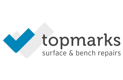 Top Marks Surface and Bench Repairs - Teaser Image