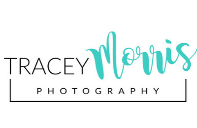 Tracey Morris Photography - Teaser Image