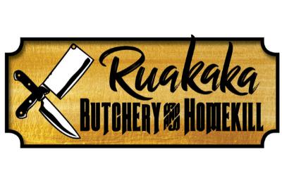 Ruakaka Butchery and Homekill - Teaser Image