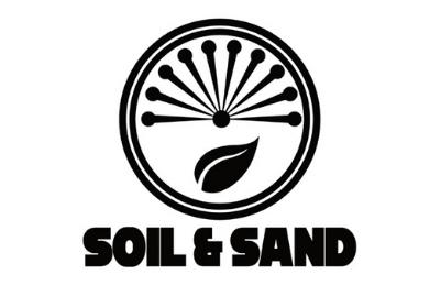 Soil & Sand Clothing - Teaser Image