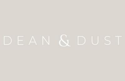 Dean & Dust - Teaser Image