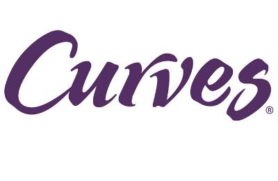 Curves Whangarei - Teaser Image