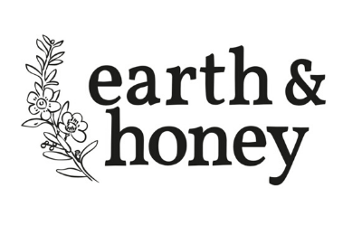 Earth and Honey - Teaser Image
