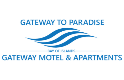 Bay of Islands Gateway Motel & Apartments - Teaser Image