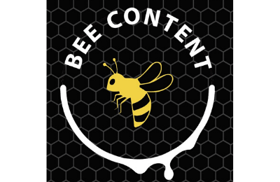Bee Content Honey - Teaser Image