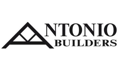 Antonio Builders - Teaser Image