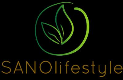 SANOlifestyle - Teaser Image