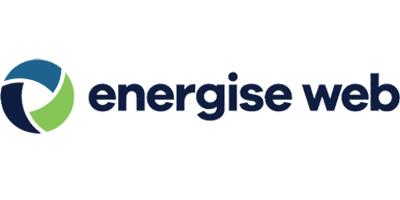 Energise Web Design - Teaser Image