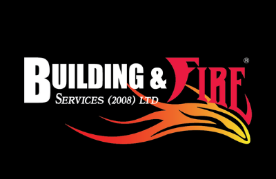 Building & Fire Services - Teaser Image