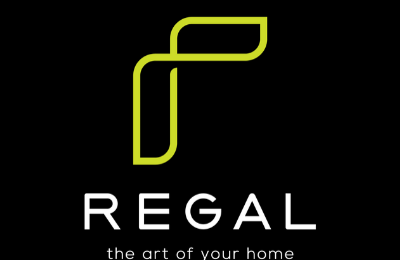 Regal Plus Joinery - Teaser Image